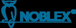 NOBLEX GmbH