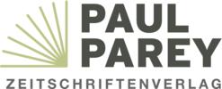 Paul Parey