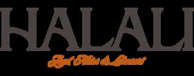 Halali-Magazin